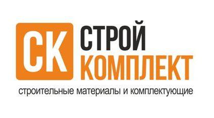 лого строй комплект